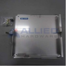 AEW400 BS  SLIDING TABLE PARTS HANGER