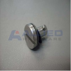 CLIP - W-3 WASHERS UPPER PART