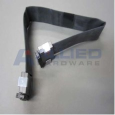COMMUNICATION CABLE 380MM