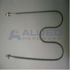 1250W TANK ELEMENT *USE EYSCW04*