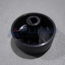 INDUCTION COOKTOP KNOB