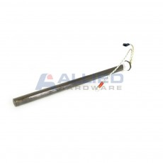 HEATING ELEMENT GREASE GUARDIAN