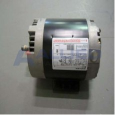 MOTOR 1-3 HP 115-230V 50-60HZ 1 PHASE