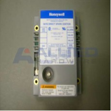 HONEYWELL CONTROL BOX