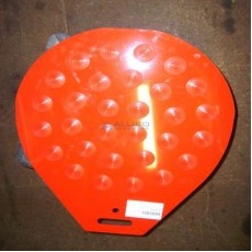 MOULDING PLATE TO SUIT ERIKA 30-45