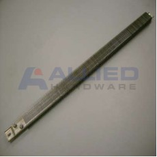 2KW FINNED HEATER ELEMENT