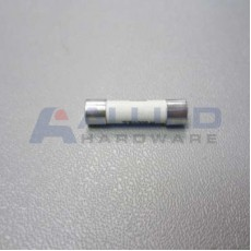10 AMP QUICK BLOW CERAMIC FUSE