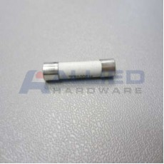 2 AMP QUICK BLOW CERAMIC FUSE