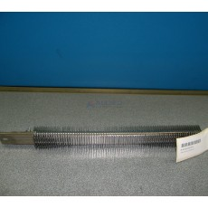 1500W HEATING ELEMENT N-S