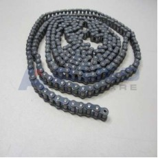 08B-1 BS ROLLER CHAIN 1-2P X 308 LINKS