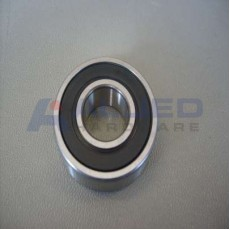 BALL BEARING  6203-2RS1