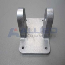 COLUMN MOUNTING BRACKET