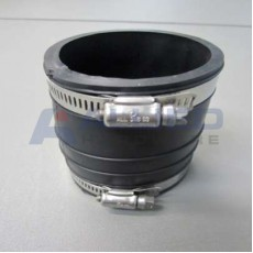 FLEXIBLE COUPLING 65-72MM